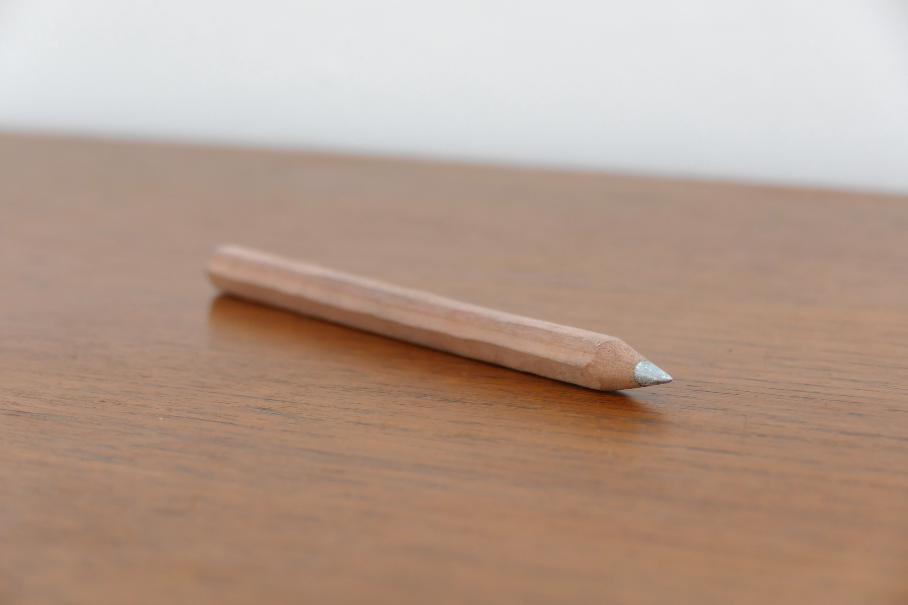 Gallium Pencil