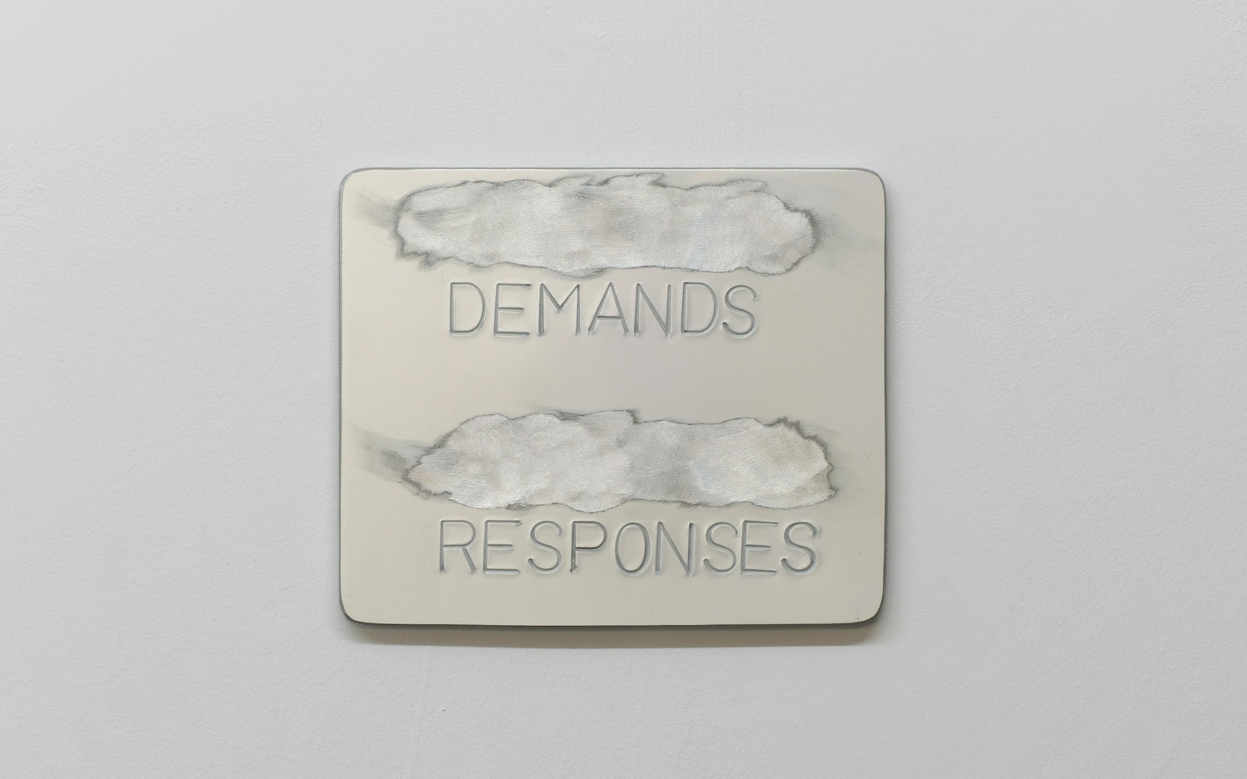 _______DEMANDS_______RESPONSES